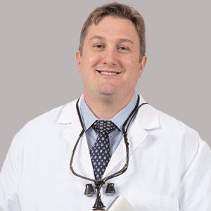 DR. KELLY WILFONG