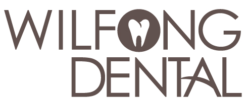 Wilfong Dental