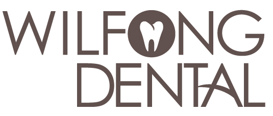 Wilfong Dental