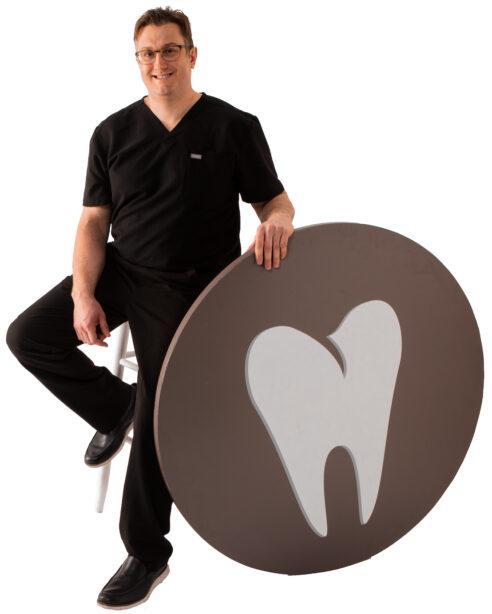 Image of Dr Wilfong