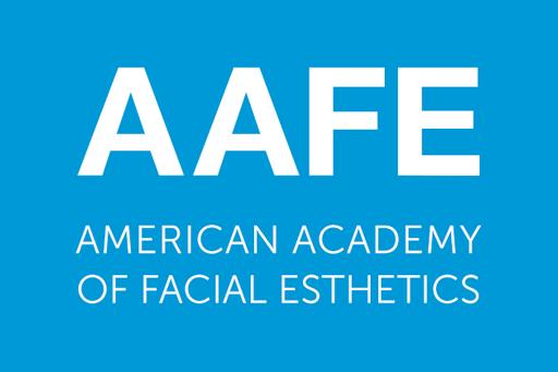 Image of AAFE membership logo